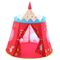 Good Quality Customized Children Boys Girls Pop Up Teepee Toys Kids Play Tents