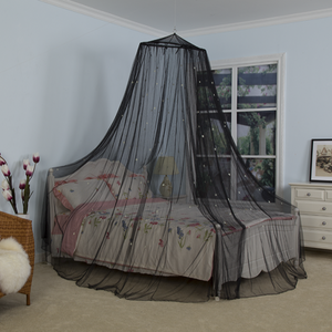 Best Seller Glow In The Dark Bed Canopy Baby Mosquito Net Bed