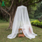 Outdoor Mosquito Net Anti Mosquito Nettings Foldable And Portable Camping Travel Home