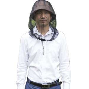 Made In China Anti-Insect Mosquito Head Net
