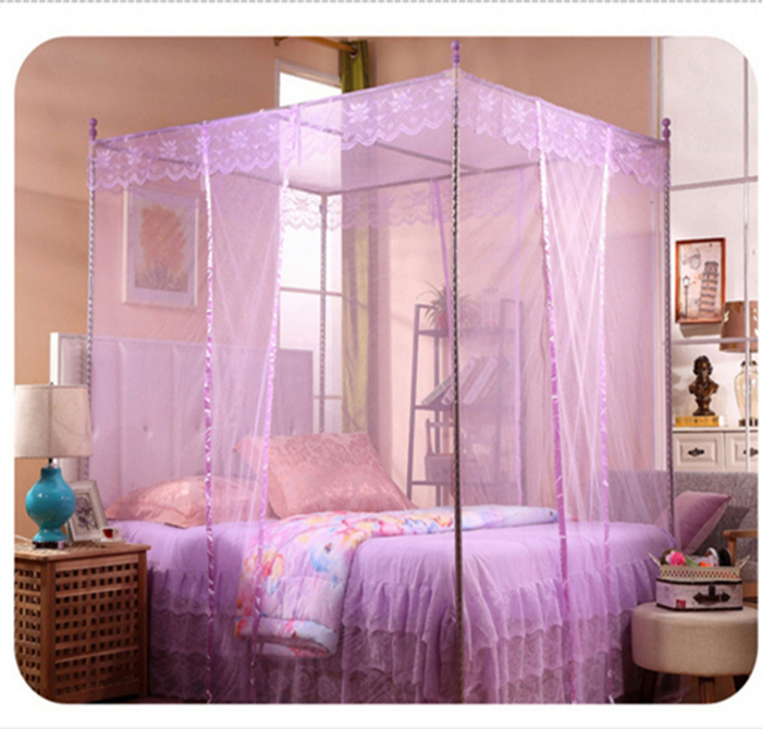 Free Samples Fiber Glass Polyester Impregnated Mosquito Nets