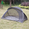 Folding Bed luxury Outdoor Camping Pop-up Open Mosquito Netting Tent