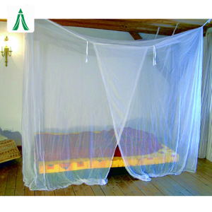 Insecticide Treated Mosquito Net for Outdoor Purposes, Indoor Purposes And Army Supply,Medicated Mosquito Net