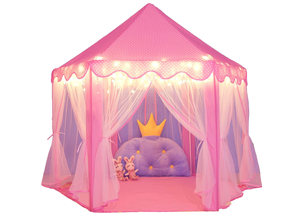 play tent1.png