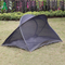 Outdoor Hiking Camping Easy Carry Mosquito Net Tent