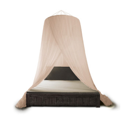 Multi-purpose Indoor Moskito Mosquito Net