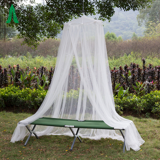 Easy Carry Outdoor Camping Work Operation Hanging Mosquito Net