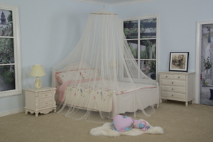 Foldable And Easy Installation Mosqito Net Beds Of All Sizes Bed Canopy