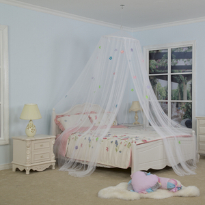 Anti Mosquito Mesh King Size Mosquito Net Camping Mosquito Net Bed Moskito Net