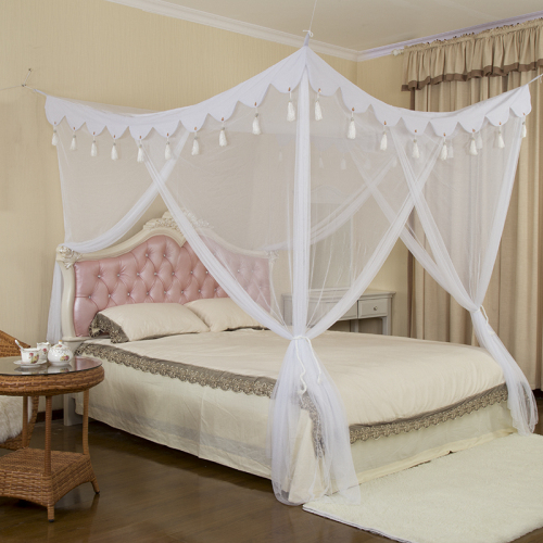 Wholesale Mosquito Net Keeps Away Insects & Flies Perfect For Indoors And Outdoors, Playgrounds, Fits Most Size Beds, Cribs