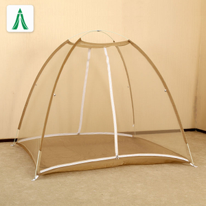 Low Price Lightweight Kids Nets Tent Easy Installation Mosquito Nets Tents