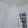 Profession Home White Conical Mosquito Net