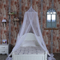 Best Selling Product Fluorescent Firefly Bed Canopy Polyester Mosquito Nets