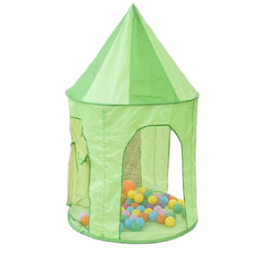 Wholesale OutdoorBaby Teepee Tents Boys Girls Children Toy Tent