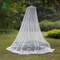 Low Price Outdoor Camping Soft Durable Polyester Anti Mosquito Net
