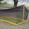 Outdoor Camping Picnic Tent Single Double Mosquito Net
