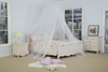 Portable Folding BabyBed Crib Mosquito Net /baby Bed Mosquito Net