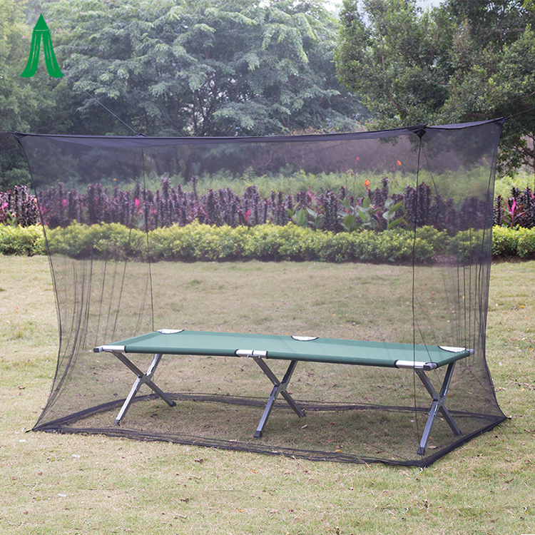 Mosquito Net Travel Camping Outdoor Nylon Feature Material Adults Origin Age Full Shape Size